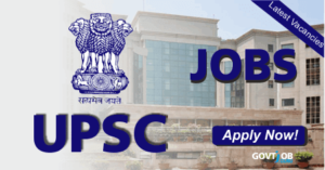 upsc-latest-notification-2020